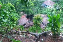Monsoon Wreaks Havoc in Kerala, Death Toll Rises to 56