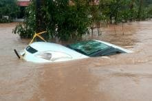 Kerala Floods: Car Insurance Companies to Expedite Claims in the State