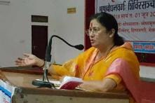Karni Sena Threatens to Chop Off Rajasthan Minister's Nose, Ears for 'Insulting' Rajputs