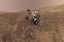 NASA To Make One Final Attempt to 'Likely Dead' Contact Opportunity Rover on Mars