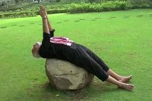 PM Modi Performs Yoga in Response to Virat Kohli's Fitness Challenge