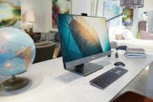 Dell India Launches New Commercial desktops and All-In-Ones
