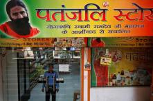 Lenders Approve Patanjali's Rs 4,325 Crore Bid For Debt-ridden Oil Firm