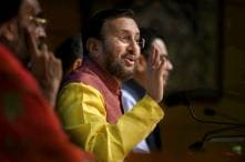 HRD Ministry Scraps Plan to Conduct NEET Online and Twice a Year