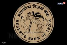Over 40% Firms Feel RBI May Further Hike Rates: CII Survey