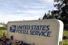 Indian-Americans Charged With Defrauding US Postal Service of USD 16 Million