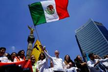 Sex, Sports and Rock 'n' Roll... The Lighter Side of Mexican Elections