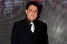 Change Must Begin Somewhere: Saloni Chopra on Sajid Khan's Suspension from Film Body