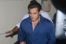 Is Boney Kapoor Miffed With Salman Khan For Saying No To His Films?