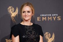 Trump Calls for Comedian Samantha Bee's Firing After Crude Ivanka Comment