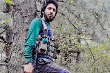Security Forces Strike Off One More Name From Terror Hit-List in Kashmir's Kulgam
