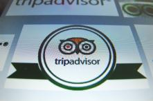 TripAdvisor Collaborates With Food Delivery Service