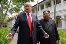 How Heavy is De-nuclearisation on the Agenda? Trump and Kim Face Unanswered Questions in Vietnam
