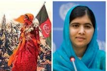 Did You Know Who Malala Yousafzai is Named After?