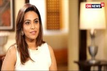 Virtuosity: Swara Bhaskar On Why She Thinks Social Media Trolls Feel Safe