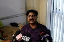 Lucknow Passport Officer Defends Treatment of Hindu-Muslim Couple, Cites 'National Security'