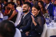 After Getting Married, I Don't Even Get That Much Time to Spend With Virat: Anushka Sharma