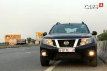 Nissan Reveals Future Strategy for India, To Focus on Premium Products Only