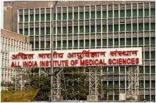 AIIMS MBBS 2018: 1st Round of Counselling Merit List Out at aiimsexams.org, Check Now