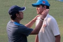 Famous Father-son Duos of Indian Cricket