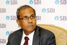 Sriram Takes Charge as MD and CEO of IDBI Bank