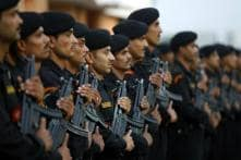 Psychologists on NSG's Selection Panel to Ensure Fit New Recruits