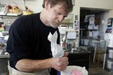 US Baker, Who Refused to Bake Cake for Gay Couple, Back in Court for Turning Away Trans Woman