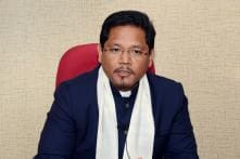 Not Disappointed by Centre's Response, Mine Situation is Very Tough, Says Meghalaya CM Sangma