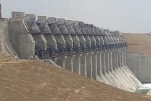 Massive Corruption in Rs 3,800 Crore Mohanpura Dam Alleged Ahead of Inauguration by PM Modi