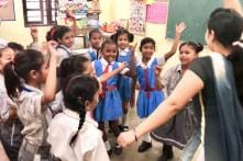 'Happiness Curriculum' in Delhi Govt Schools Kicks Off Today