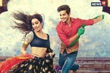 Janhvi Kapoor-Ishaan Khatter's Dhadak Should Be As Convincing as Sairat