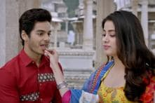 Why Blame Only Dhadak? Bollywood Is Uncomfortable In Commenting on Caste And Religious Complexities