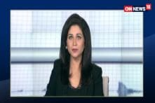 Watch: Epicentre With Shreya Dhoundail