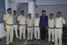 Mandsaur Farmer Injured in Police Firing Arrested for Drug Smuggling, BJP Says Stand Vindicated