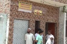 'For Sale' Sign Comes up on Houses of Muslims in UP Village After Alleged Police Harassment