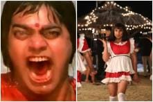 How Bollywood Has Normalised Homophobia and Hate Against the LGBTQ Community