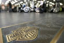 Harley-Davidson Unveils Summer Internship Program in India