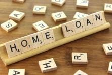 Home Loan Terms You Need to Know