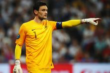 France Keeper Hugo Lloris to Face Court Over Drink-driving Charge