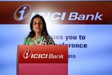 Inspection of Six Companies Linked to ICICI Bank Controversy at 'Advanced Stage'