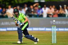 Ireland vs Afghanistan,1st ODI Highlights: As it Happened