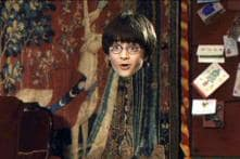 Muggle Scientists Develop Harry Potter-like Invisibility Cloak