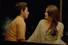 Dhadak Trailer: Janhvi Kapoor And Ishaan Khatter Nail Their Characters in Sairat Hindi Remake