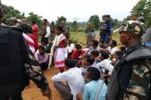 Gang Rape of NGO Workers in Jharkhand Was Pre-planned, Says Women's Commission