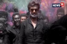Kaala Movie Review: Does Rajinikanth Impress In His Latest Film?