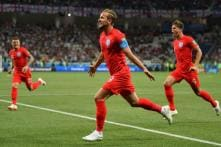 FIFA World Cup 2018, Tunisia vs England, Highlights: As it Happened