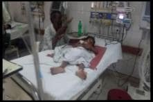 5 Patients Dead After 'AC Breakdown' in ICU of Kanpur Hospital; DM Orders Investigation