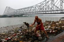Why 19 Out Of The Top 25 Dirtiest Cities Are Located in West Bengal