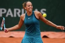 French Open: Keys Beats Putintseva to Enter Maiden Semi-final
