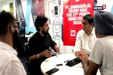 Reuters India Report: Male Journalists Discuss Discrimination And Crimes Against Women